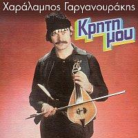 Haralabos Garganourakis – Kriti Mou