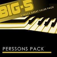 Perssons Pack – Big-5 : Perssons Pack