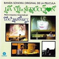 Lou Bennett – La vil seduccion