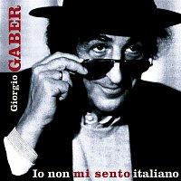 Giorgio Gaber – Io non mi sento Italiano