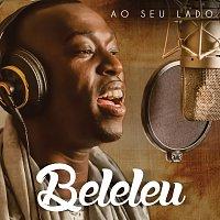 Beleleu – Ao Seu Lado