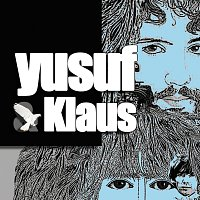 Yusuf & Klaus Voormann – The Day The World Gets 'Round