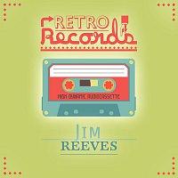Jim Reeves – Retro Records