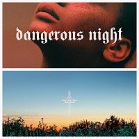 Thirty Seconds To Mars – Dangerous Night