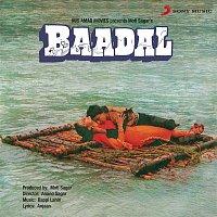 Bappi Lahiri – Baadal (Original Motion Picture Soundtrack)