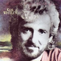Keith Whitley – I Wonder Do You Think of Me