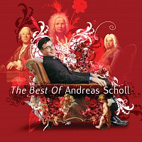 Andreas Scholl – The Best of Andreas Scholl