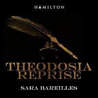 Sara Bareilles – Dear Theodosia