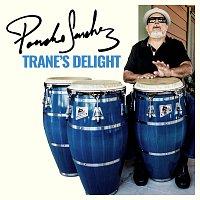 Poncho Sanchez – Blue Train