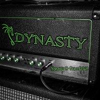 Dynasty – Honesty & Overdrive