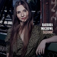 Barbora Mochowa – Suzanne