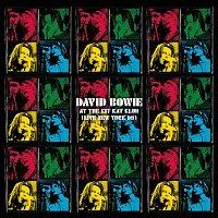 David Bowie – At The Kit Kat Klub (Live New York 99)