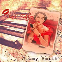 Jimmy Smith – Diva's Edition
