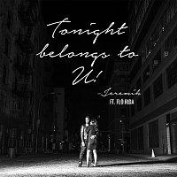 Jeremih, Flo Rida – Tonight Belongs To U!