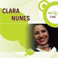 Clara Nunes – Nova Bis - Clara Nunes