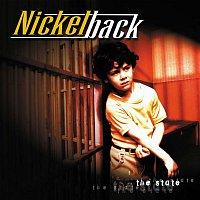 Nickelback – The State