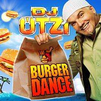 DJ Otzi – Burger Dance
