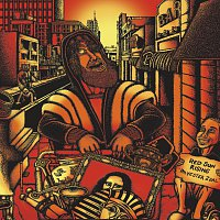 Red Sun Rising – Polyester Zeal