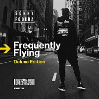 Sonny Fodera – Frequently Flying (Deluxe Edition)