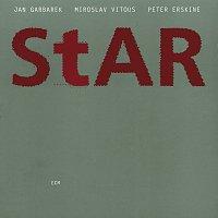Jan Garbarek, Miroslav Vitouš, Peter Erskine – Star
