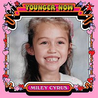Miley Cyrus – Younger Now (The Remixes)