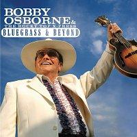 Bobby Osborne, The Rocky Top X-Press – Bluegrass And Beyond