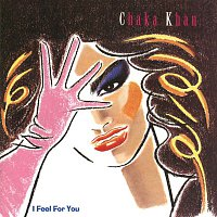 Chaka Khan – The Studio Album Collection: 1978 - 1992