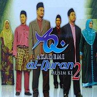 Různí interpreti – Akademi Al-Quran Musim Ke 2