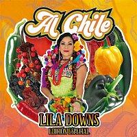 Lila Downs – Al Chile (Edición Especial)
