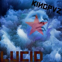 Kingpvz – Lucid