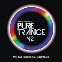 Adam Nickey – Pure Trance, Vol. 2