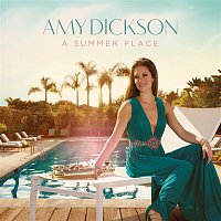 Amy Dickson – A Summer Place