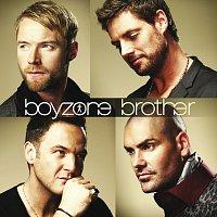Boyzone – Brother