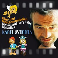 Karel Svoboda – Film- und Märchenmelodien / Movie and Fairy Tale Melodies