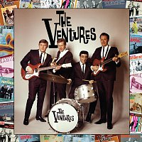 The Ventures – The Very Best Of The Ventures