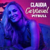 Claudia Leitte, Pitbull – Carnaval [Spanish]