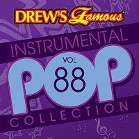 The Hit Crew – Drew's Famous Instrumental Pop Collection [Vol. 88]