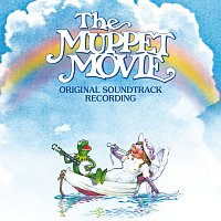 Různí interpreti – The Muppet Movie [Original Motion Picture Soundtrack]