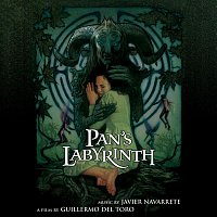 Javier Navarrete – Pan's Labyrinth Extended Edition
