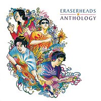 Eraserheads, Marcus Adoro, Buddy Zabala, Raymund Marasigan – Anthology