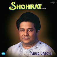 Anup Jalota – Shohrat Vol. 2