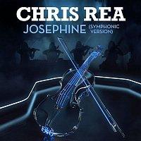 Chris Rea – Josephine (Symphonic Version)