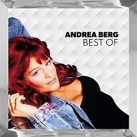 Andrea Berg – Best Of Platin Edition EP