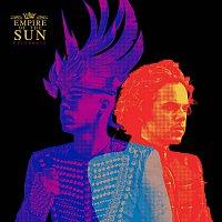 Empire Of The Sun – Celebrate [Remixes Volume II]