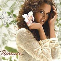 Shaila Dúrcal – Recordando...