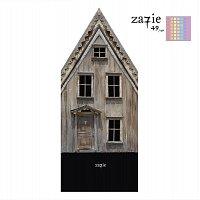 Zazie – Za7ie Intégrale
