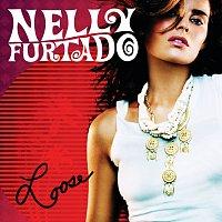 Nelly Furtado – Loose [International Version]