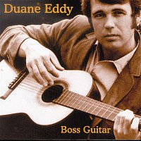 Duane Eddy – Boss Guitar