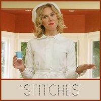 Laura Bell Bundy – Stitches