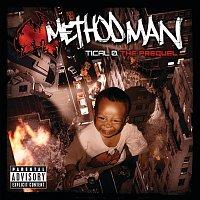 Method Man – Tical 0: The Prequel
